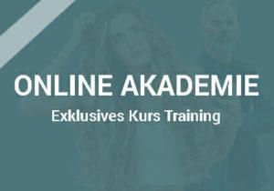 Dating Online Akademie