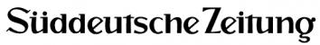 500px-Süddeutsche_Zeitung_Logo
